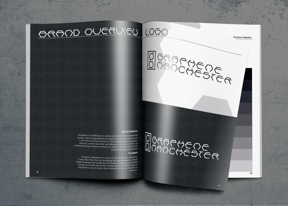 GrapheneMagazinemockup